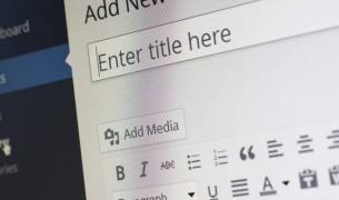Основы системы WordPress для начинающих