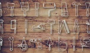 Описание и возможности редактора TineMCE для Joomla 3