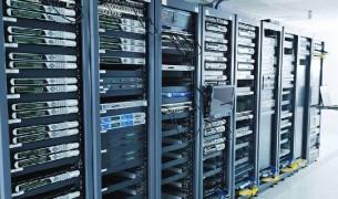 SSH сервер – как зайти и перезагрузить