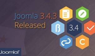 Слайдеры для Joomla 3.x