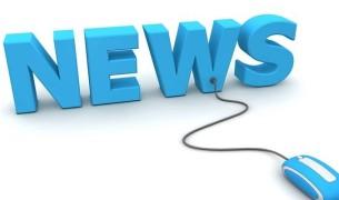 Joomla модуль новостей – обзор 5 расширений для вывода ленты статей
