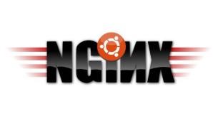 Nginx – htaccess, как конвертировать