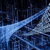 SSH server – настройка OpenSSH и Dropbear