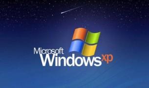 FTP-клиент для Windows XP – какой выбрать