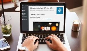 Создание различных тем WordPress вручную и с помощью программ