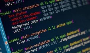 Составление файла Robots txt для сайта WordPress