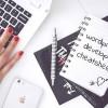 Обзор административной части wordpress