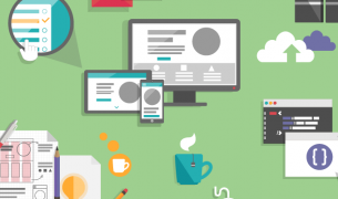 Модули Joomla – создание, удаление и установка
