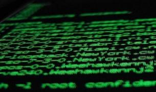 SSH Linux – основные команды, настройка и работа с Deploy