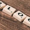 Joomla блог — обзор 4 компонентов