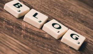 Joomla блог – обзор 4 компонентов