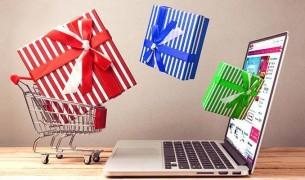 Интернет-магазин Joomla – 3 лучших плагина
