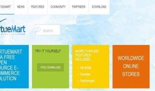 Virtuemart для Joomla 3 – обзор, установка и удаление