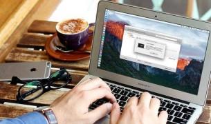 Файл htaccess – для чего нужен и как создать