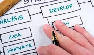 4 модуля для создания меню в Joomla 3