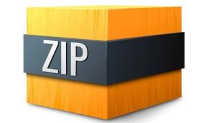 Tar SSH – как архивировать, распаковывать и копировать файлы