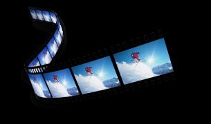 Как вставить видео в WordPress-шорткоды и 5 плагинов
