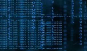 Брут SSH – обзор чекеров и методов защиты сервера от перебора паролей