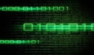 Описание сервера ОпенSSH