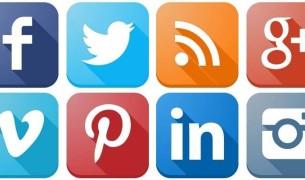 Ставим социальные кнопки для Joomla 3