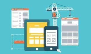 Обзор инновационного конструктора сайтов WordPress