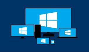 Команды FTP для cmd.exe в Windows