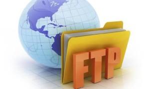 FTP – что это и для чего используется