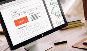 Artisteer – программа для создания шаблонов Joomla