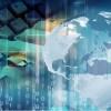 SSH – что это за протокол и как его настроить
