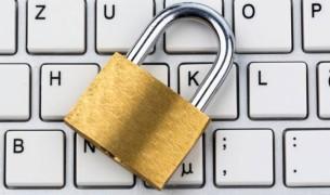 Htaccess – запрет доступа к папке и файлу