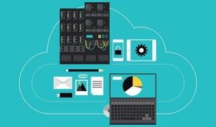 FileZilla server – настройка серверной программы