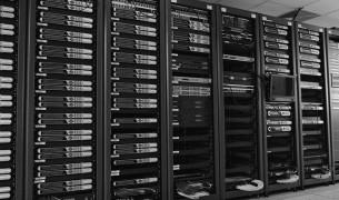 Apache htaccess – настройка и устранение ошибок