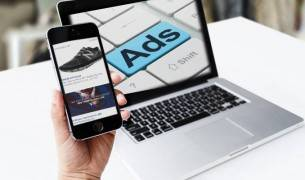 Доска объявлений Joomla при помощи компонента AdsManager