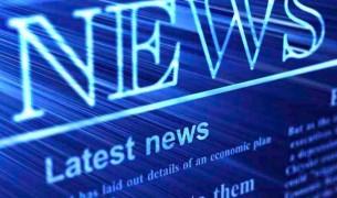 Модули новостей для Джумла 3