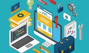 Сервисы и плагины для создания тем WordPress