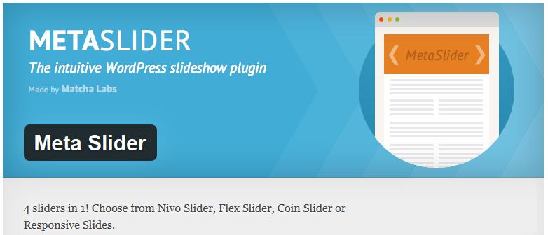 meta_slider