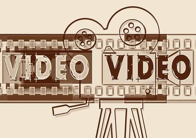 video-wordpress