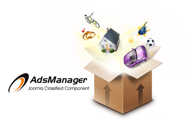 adsmanager