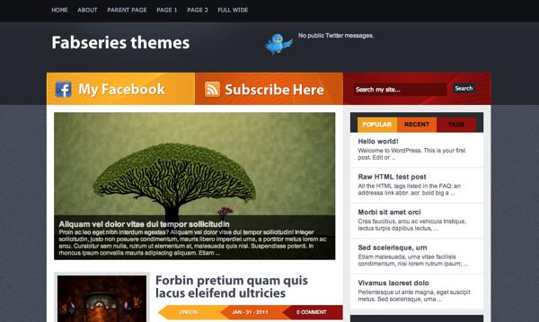 free-premium-wordpress-theme-vulcan-big