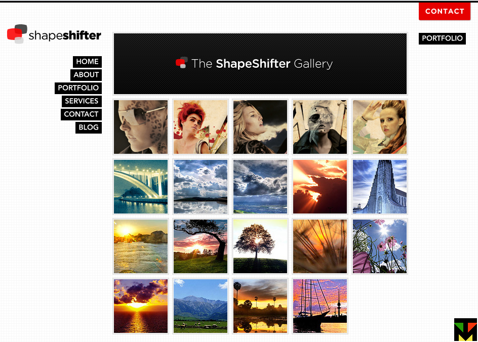 gallery-wordpress
