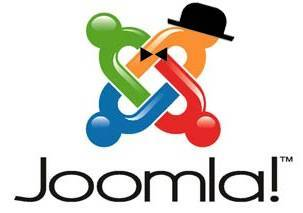 joomla-denwer