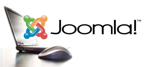 joomla-double-links