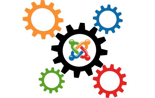 joomla-extensions-development