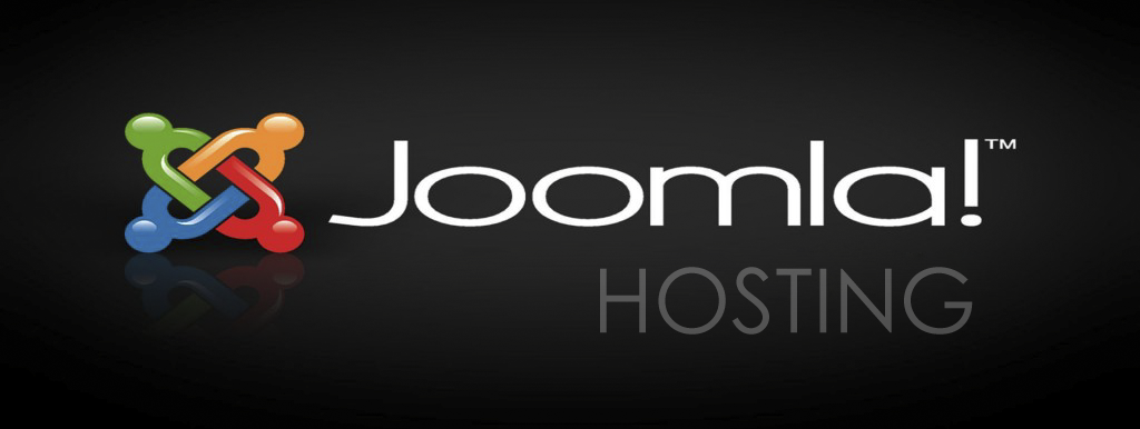 joomla-logo-wallpaper-1024x640