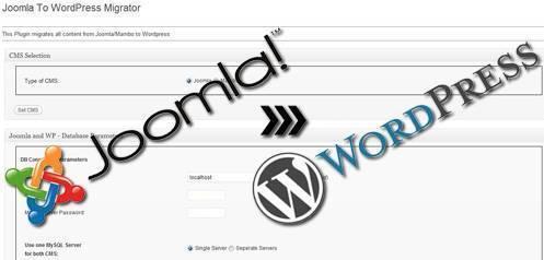 joomla-to-wordpress (1)