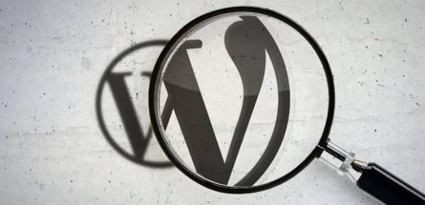 pluginuri-wordpress