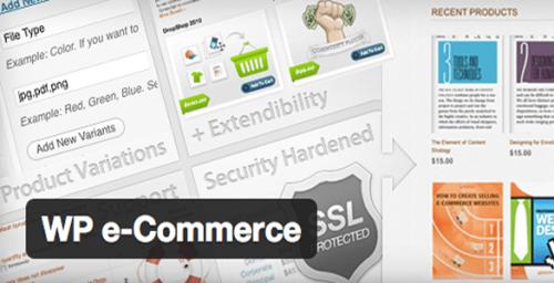 wp-e-commerce-plugin-review-wordpress-500x256