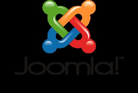 1370785334_kak-ustanovit-shablon-joomla