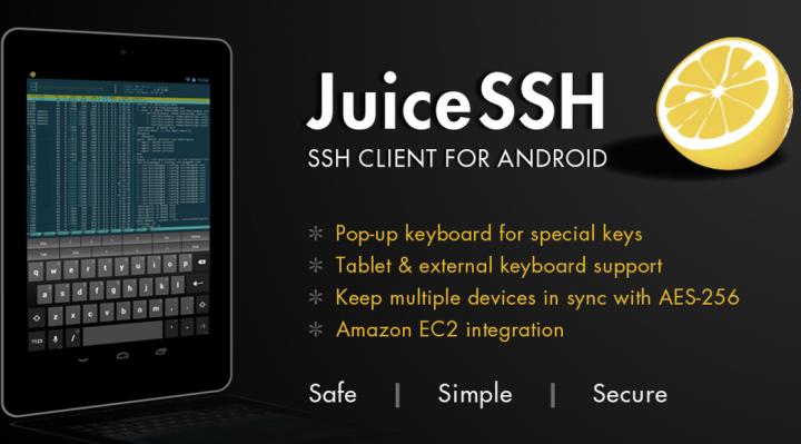 JuiceSSH-----SSH-klient-dlya-Android-e1403688265109