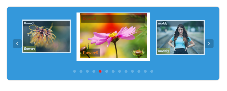 Responsive-and-touch-enabled-carousel-slider-for-Joomla